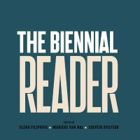The biennial reader : an anthology on large-scale perennial exhibitions of contemporary art, Bergen Ostfildern, Bergen Kunsthall, Hatje Cantz Verlag, 2010