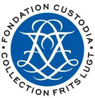 Logo de la Fondation Custodia - Collections Frits Lugt