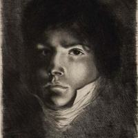 Dans L Intimite D Eugene Delacroix 1 2 Inha